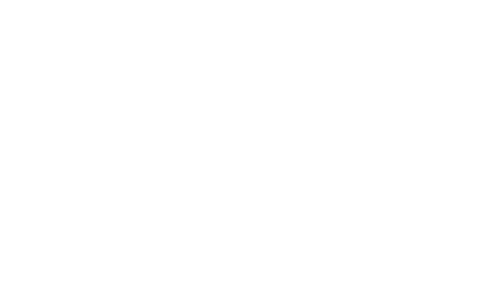 Massagebus Booking